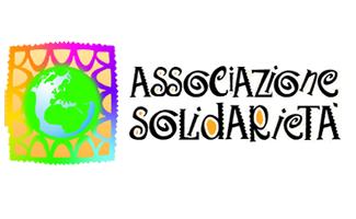 Associazione Solidarietà