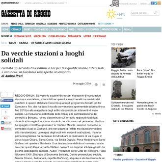 gazzetta_5.14