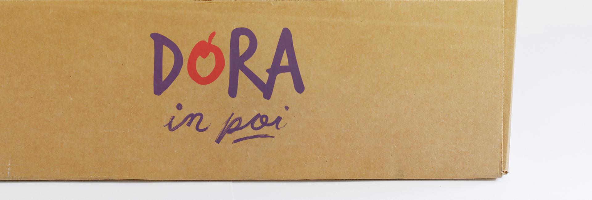 I prossimi appuntamenti con Dora
