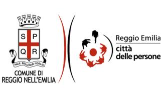 Comune Reggio Nell'Emilia