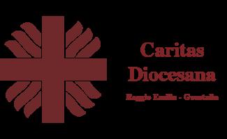 Caritas Reggio